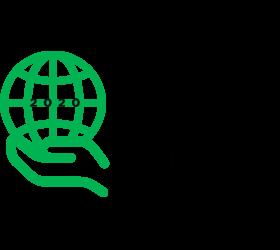 Jordenen - Objet pub - engagements RSE